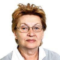 Cseri Józsefné Margit