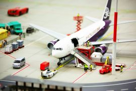 Most már biztos! Polgári repülőtér lesz Kecskeméten!
