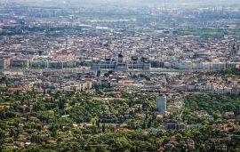Százszoros árak Budapesten vidékhez képest?