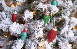 Csempéssz karácsonyi hangulatot a lakásba!