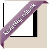 kizarolag_nalunk
