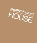house36 logo